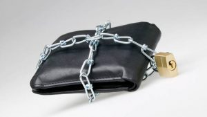 Protect Your Wallet